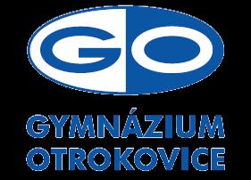 logo_go_prusvitne