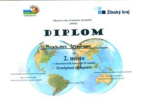 diplom_staněk