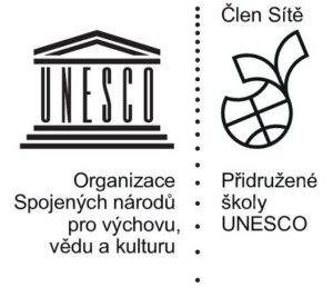 UNESCO_nove