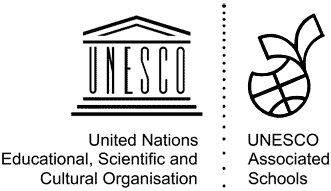 unesco-school-hi-res